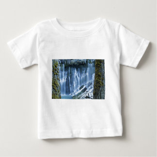 Burney Baby T-Shirt