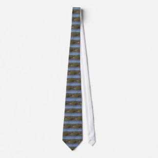 Burnham overy Staithe Neck Tie