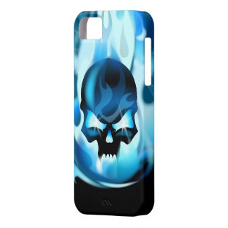 Burning for You iPhone 5 Case