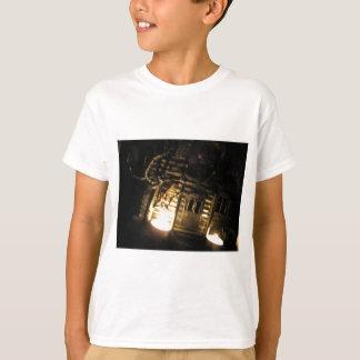 Burning Porch T-Shirt