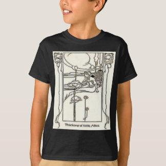Burno 10 T-Shirt