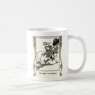 Burno 12 coffee mugs