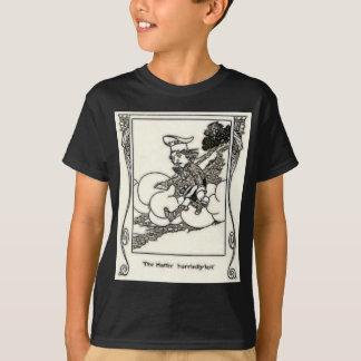 Burno 12 T-Shirt