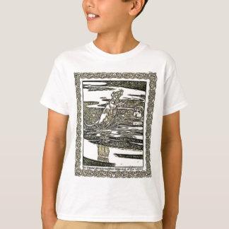 Burno 3 T-Shirt