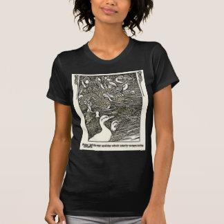 Burno 4 t shirts