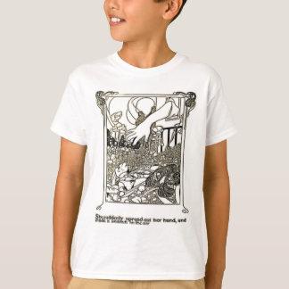 Burno 5 T-Shirt