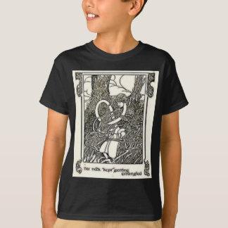 Burno 6 T-Shirt