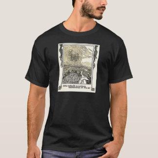 Burno 9 T-Shirt