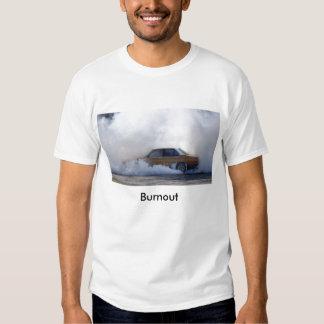 Burnout Shirt