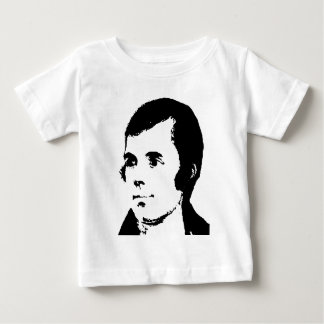 Burns Shirts