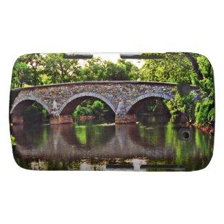 Burnside Bridge Antietam casemate_case