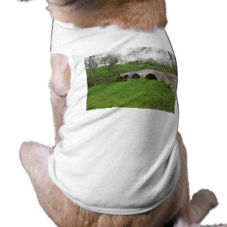 Burnside's Bridge, Antietam Creek, Sharpsburg, MD Shirt