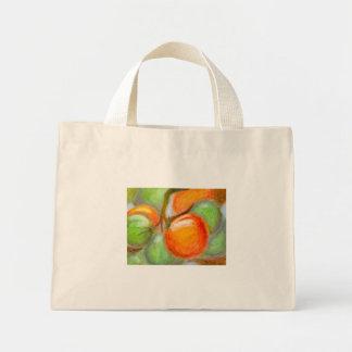 Burpee Tomatoes, Bag