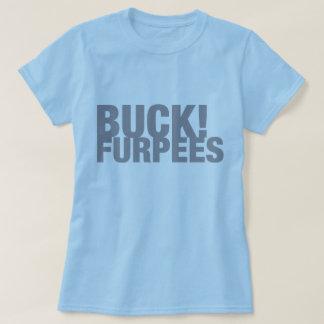 burps, beastmode gift, funny, T-Shirt