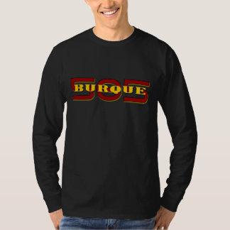 Burque 505 T-Shirt