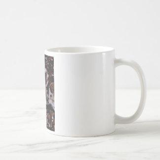 burra coffee mug