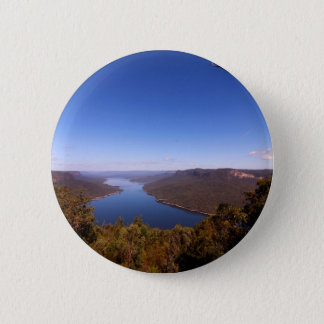 Burragorang Lookout Button