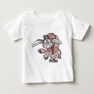 Burro Baby T-Shirt