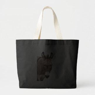 burro bolsa