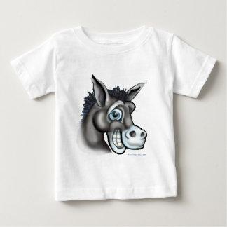 Burro Democratic T Shirts