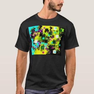 Burst.jpeg T-Shirt
