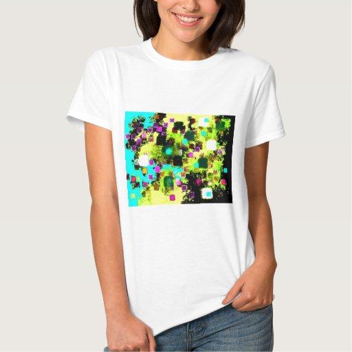 Burstjpeg Tshirts T-Shirt, Hoodie, Sweatshirt