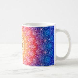 Burst Mug