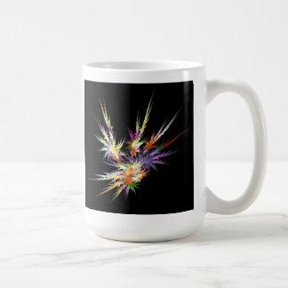 Burst of Energy Mug