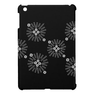 """Bursting Again"" iPad Mini Case"