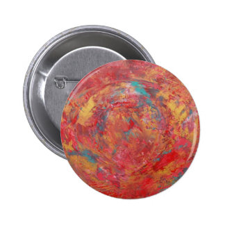 Bursting Forth Pinback Buttons