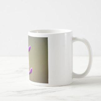 Bursting Out Mugs