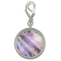 Bursts of Pain & Bubbles of Hope Charm