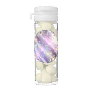 Bursts of Pain & Bubbles of Hope Gum