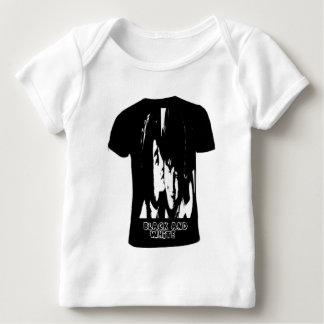 burton-black-crew-neck-plain-t-shirt