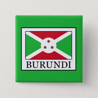 Burundi Button