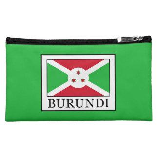 Burundi Cosmetic Bag