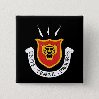 burundi emblem button