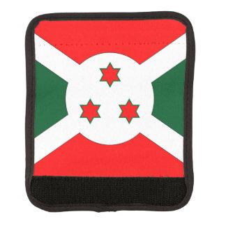 Burundi Cobertura Para Asa De Maleta