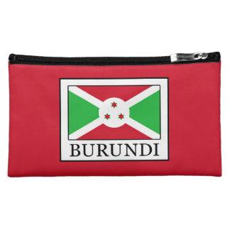 Burundi Makeup Bag