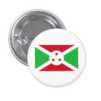 Burundi Pins