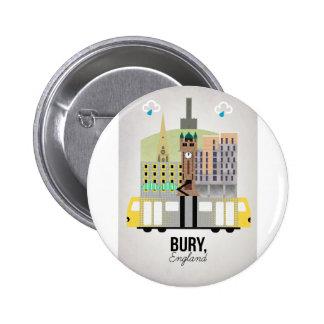 Bury Button