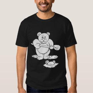Bury the Bear T-Shirt