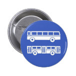 Bus and coach buttons