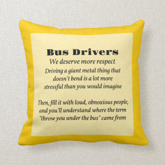 Quotes About Bus Drivers. QuotesGram