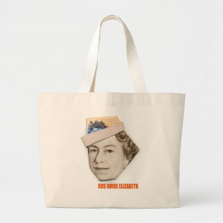 BUS GUIDE ELIZABETH BAGS