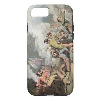Busaco, el 27 de septiembre de 1810, 'de las funda iPhone 7