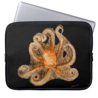 Buscando un ordenador portátil del neopreno del funda portátil