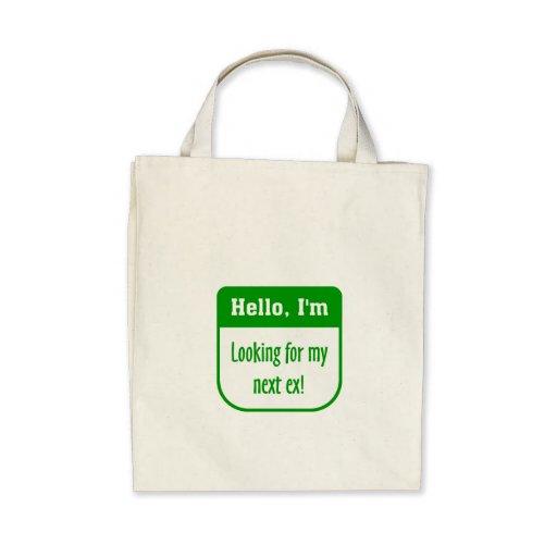 Buscar mis ex bolsos siguientes bolsas