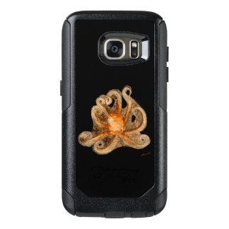Buscar un caso del viajero de la galaxia S7 de Funda Otterbox Para Samsung Galaxy S7