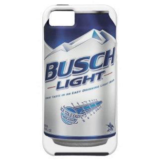Busch Light Vibe iPhone SE/5/5s Case